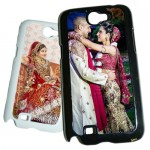 Personalized Samsung Galaxy Note 2  Case