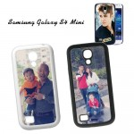 Personalized Samsung Galaxy S4 Mini Case