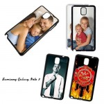 Personalized Samsung Galaxy Note 3 Case