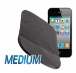 Car Magic Mat - Medium