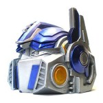 Transformer Optimus Prime Ashtray