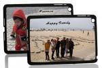 Personalized Ipad Case 2/3/4