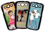 Personalized Samsung Galaxy S3 Case