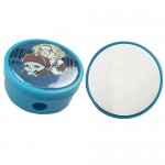 Personalized Button Badge Sharpener (44MM)