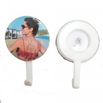 Personalized Button Badge Hook (58MM)