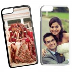 Personalized IPhone 6 Plus Case