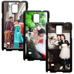 Personalized Samsung Note 4 Case