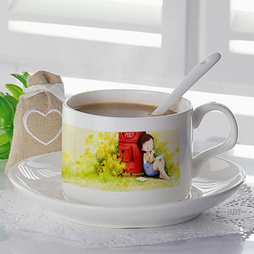 5ozcoffeeset-thumbnail.jpg