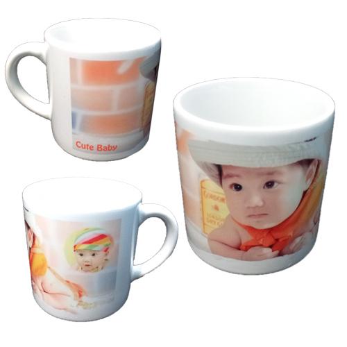 6oz-mug1.jpg