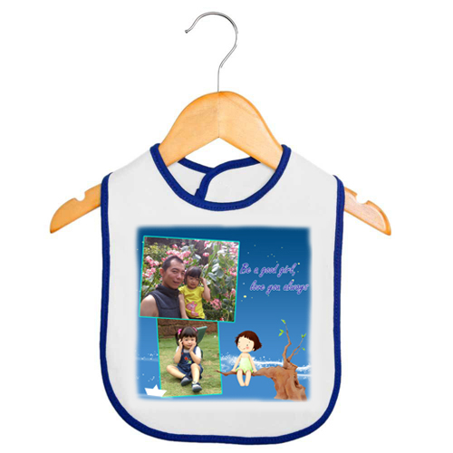 babybib-blue1-500-copy.jpg