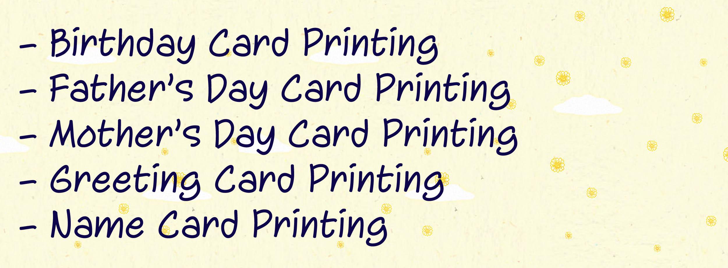 card-p.jpg