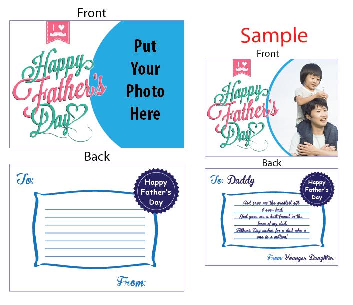 card1-01.jpg