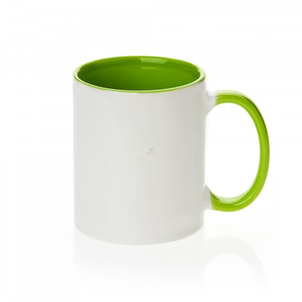 ceramic-mug-inner-handle-light-green.jpg
