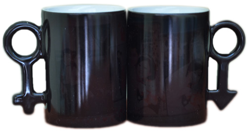 couple-mug-magic-mug-black.jpg