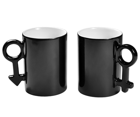 couple-mug-magic-mug-black2.jpg