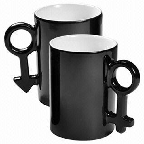 couple-mug-magic-mug-black3.jpg