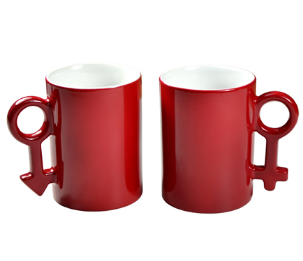 couple-mug-magic-mug-red2.jpg