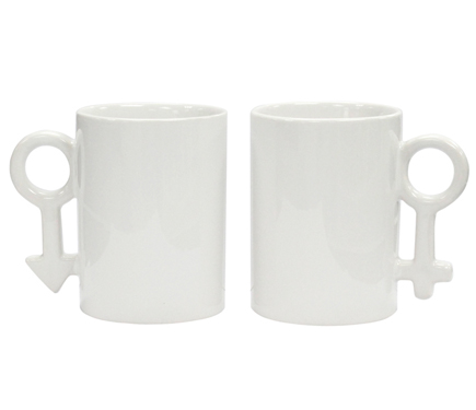 couple-mug-white2.jpg