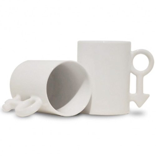couple-mug-white3.jpg