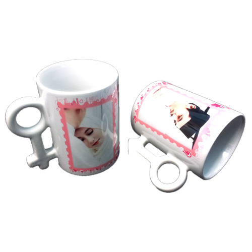 couple-white-mug-6.jpg
