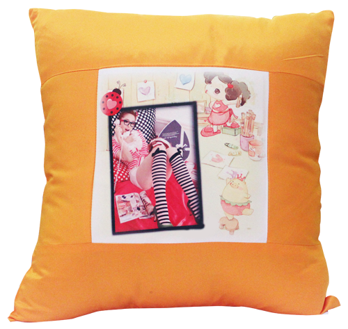 cushion-orange-n.png