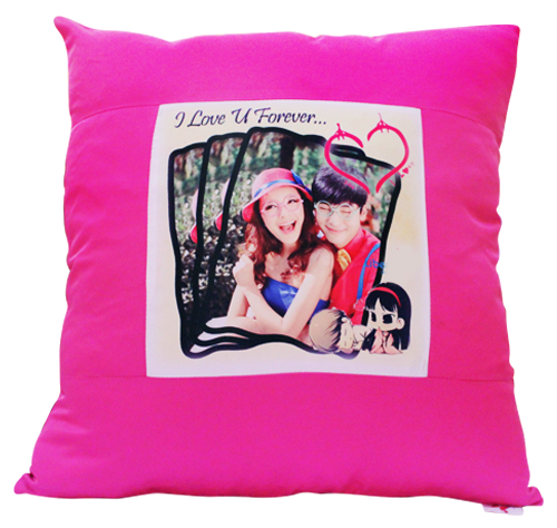 cushion-pink-n.png