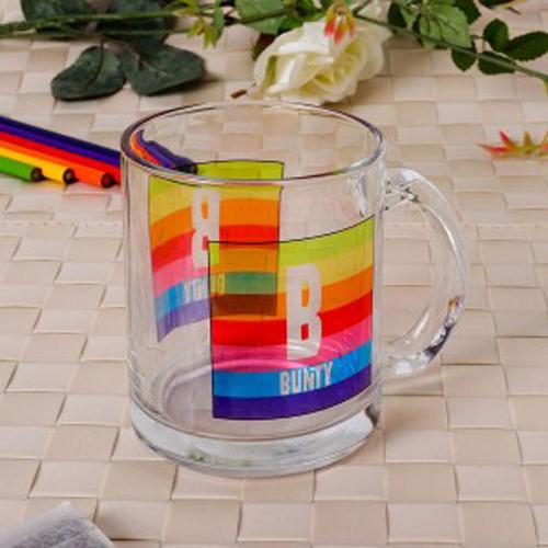 glassmug1.jpg