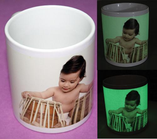 glowindark-thumbnail.jpg