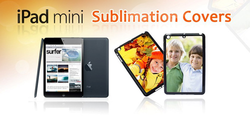 ipad-mini-sublimation-case-banner.jpg