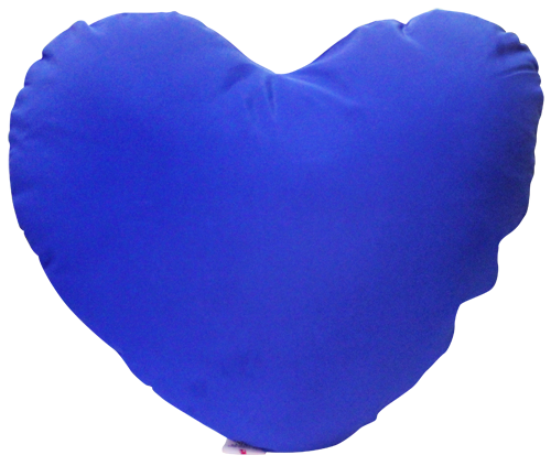 love-cushion-blue-back.png