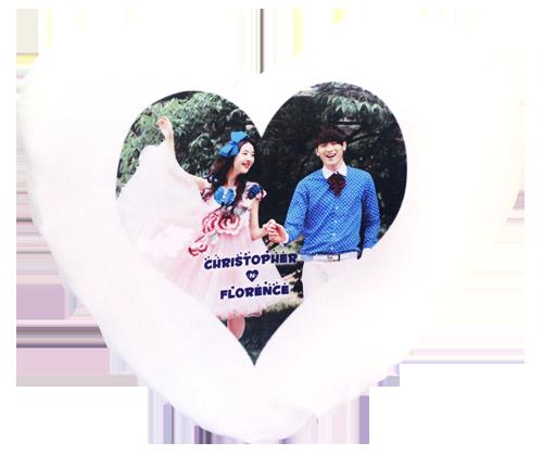 love-cushion-blue-nn.png