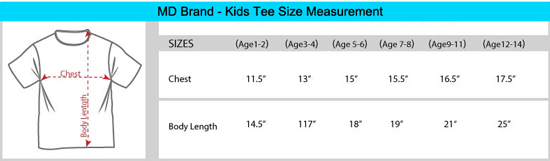 md-kid-tee-size-measurement.jpg