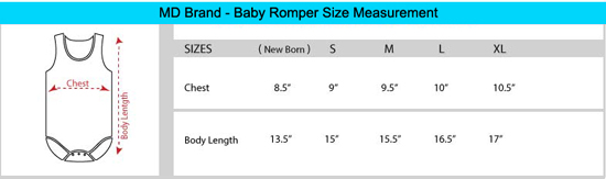 md-romper-size-measurement.jpg