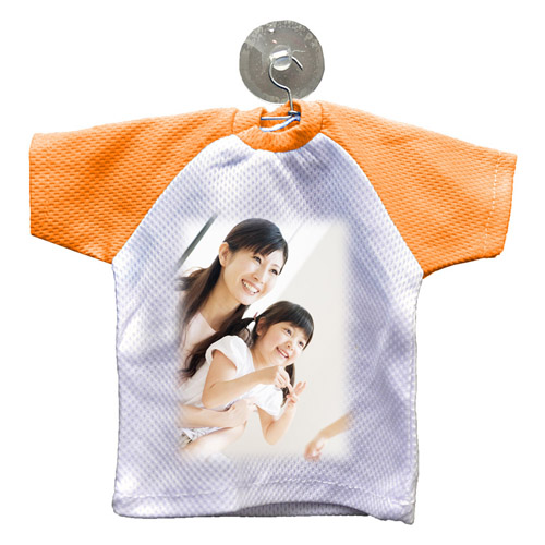 mini-tee-orange-copy.jpg