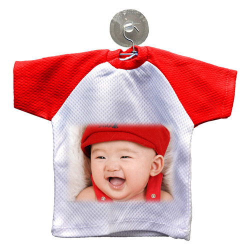 mini-tee-red-copy.jpg