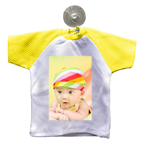 mini-tee-yellow-copy.jpg