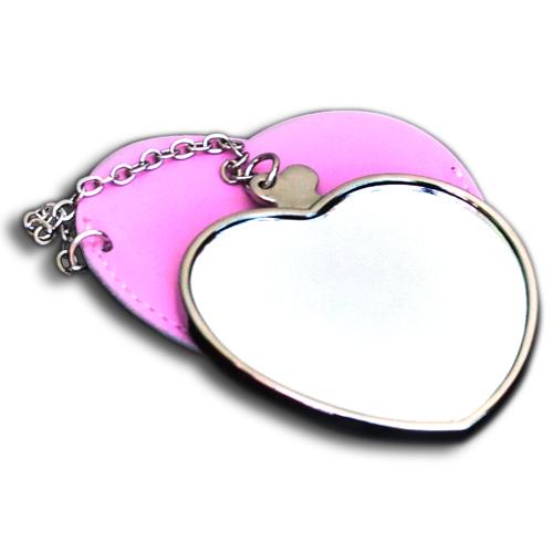 mirror-love22.jpg