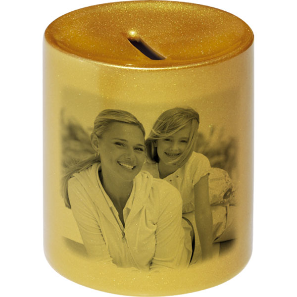 money-box-gold-en.jpg