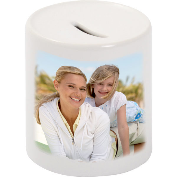money-box-white-en.jpg