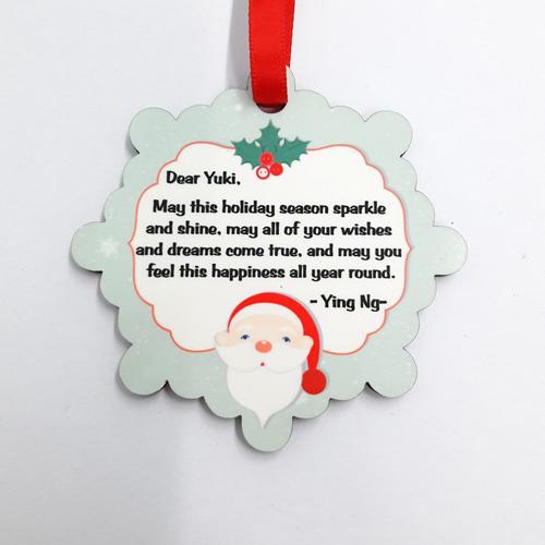 ornament-2-t.jpg