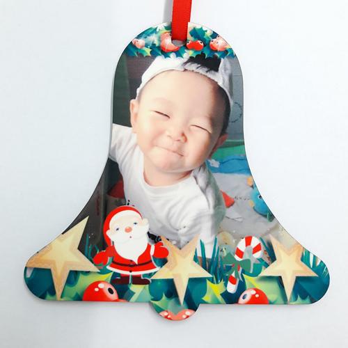 ornament-3-t.jpg