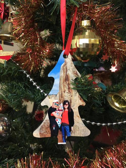 ornament-8a.jpg