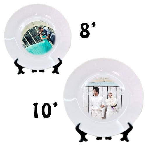 plate8101.jpg