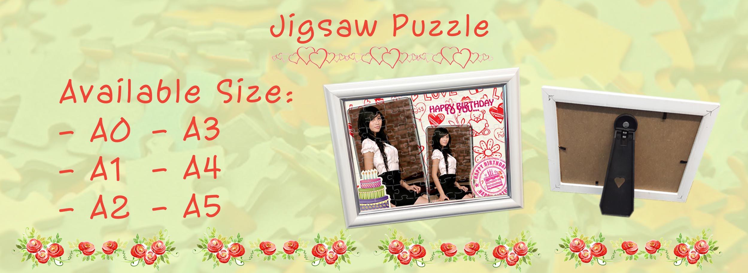 puzzle-banner.jpg