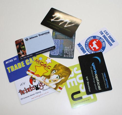 pvc-card.jpg