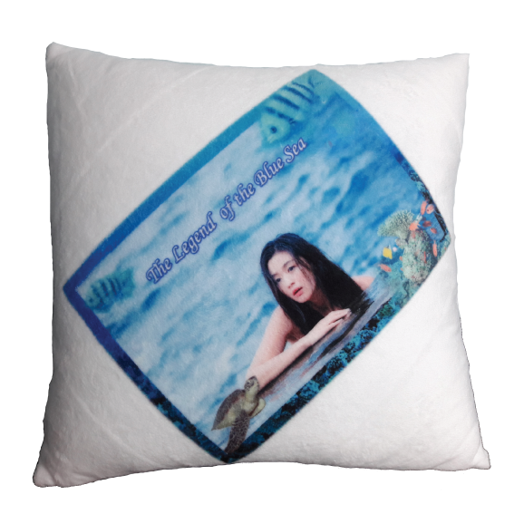 velboa-pillow-cover-edited.png