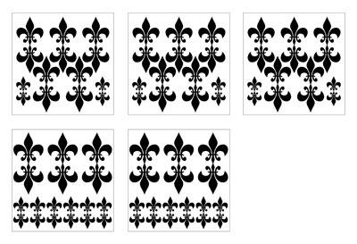 wp0020-3.jpg