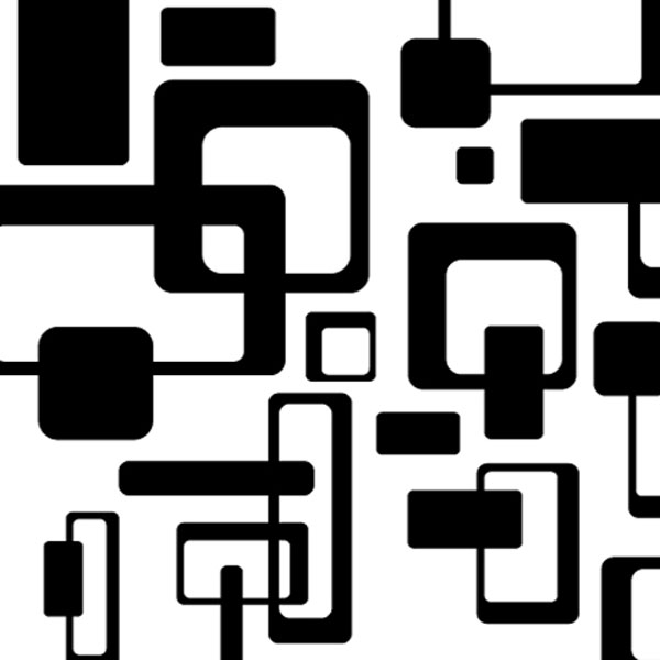 wp0034-1.jpg