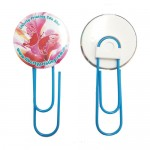 Personalized Button Badge Bookmark (58MM)