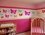Starfly Wall Decals